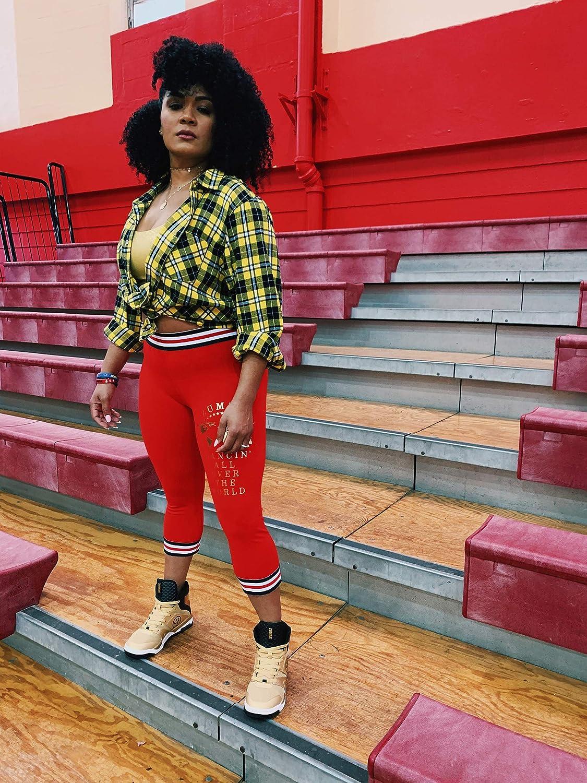 Zumba Air Classic Remix Sportliche High Top Tanzschuhe Damen Fitness Workout Sneakers Gold 0