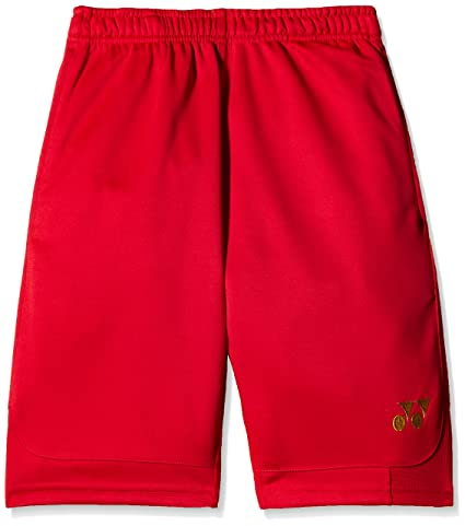 wholesale price 100% authentic dirt cheap Yonex 15018EX Badminton Short
