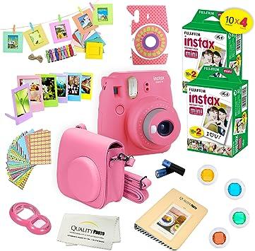 Fujifilm 5823781473 product image 8