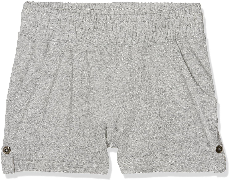 Name It Nmfvalinka Shorts F, Pantaloncini Bambino 13157725