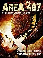 Area 407 (Uncut Edition) [2012]