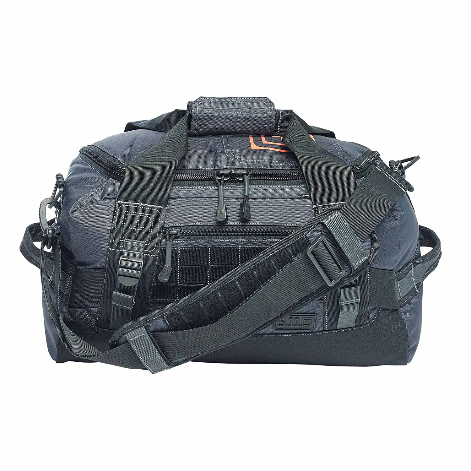 5.11 Tactical NBT Duffle Bag