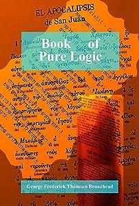 Book of Pure Logic