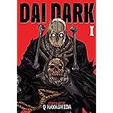 Dai Dark Vol. 1