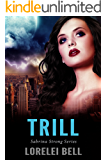 Trill (Sabrina Strong Series Book 2)