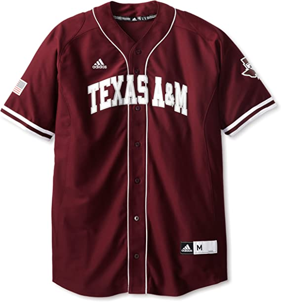 : NCAA Texas A&M Aggies Men's Premier Baseball