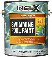 The 8 Best Pool Paint April 2019 Reviews Concrete