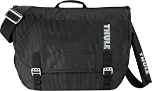 Thule 902020 Cross Over Computer-Messenger Bag