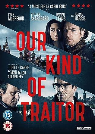 Film latest