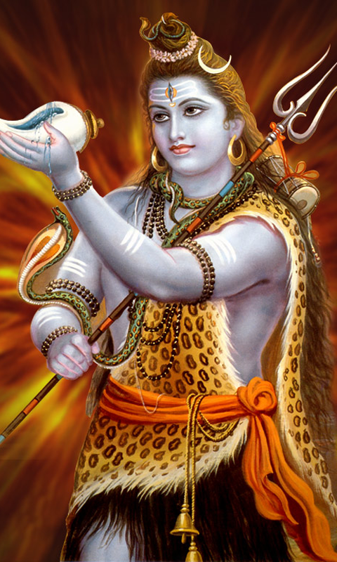 Amazoncom Shiva Wallpapers Appstore For Android
