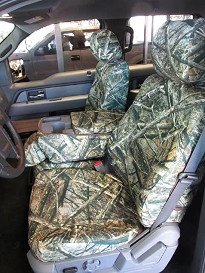 Miraculous F480 Durafit Seat Covers New Conceal Camo Ford F150 F550 Xlt And Lariat 40 20 40 Split Seat With Opening Center Console In New Conceal Camo Endura Squirreltailoven Fun Painted Chair Ideas Images Squirreltailovenorg