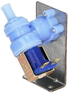 Frigidaire 154569201 Water Inlet Valve Dishwasher