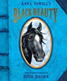 Black Beauty^Black Beauty