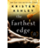 The Farthest Edge (The Honey Series)