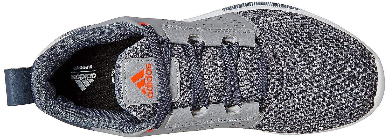 wholesale dealer 52e0e c06b4 adidas Herren Madoru 2 M Laufschuhe, Azul (OnixFtwbla  Grimed), 40 23  EU Amazon.de Schuhe  Handtaschen