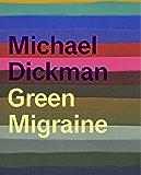 Green Migraine