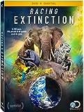 Racing Extinction [DVD + Digital]