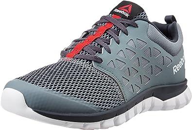 interior borracho Sufijo  Reebok Sublite XT Cushion 2.0 MT, Zapatillas de Running para Hombre:  Amazon.es: Zapatos y complementos
