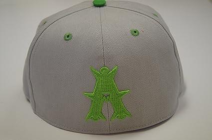 Visorless billless brimless baseball hat cap of size jpg 425x282 Billess  caps 2cfde016cc24