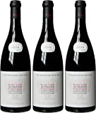 Bellingham the Bernard Series Pinotage 2013/2014 Wine 75 cl (Case of 3)