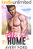 Take Me Home : Men of Christopher Street: Book 2