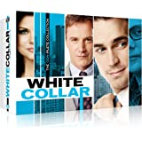 White Collar: The Con-plete Collection