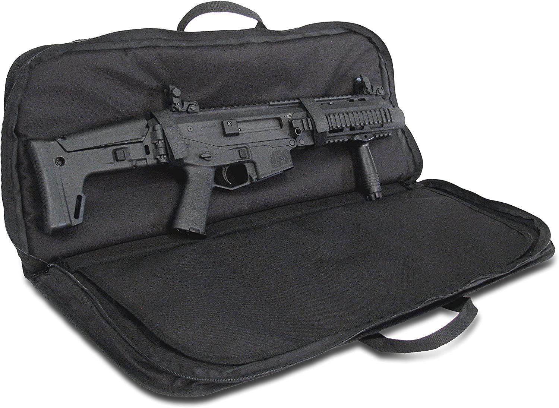 American Mountain Supply SBR and AR Pistol Case 91FuwDbvmLL