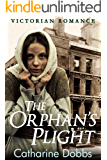 The Orphan's Plight