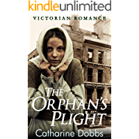 The Orphan's Plight