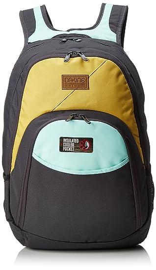 Amazon.com : Dakine Women's Eve Backpack - Large Cooler Pocket ...