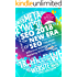SEO 2018 - The New Era Of SEO: The Most Effective Strategies For Ranking #1 on Google in 2018 (The New Era of Internet Marketing)