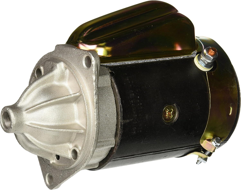 BBB Industries 3124 Starter