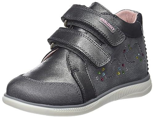 9cf236b1c51 Pablosky 041250, Botas para Bebés: Amazon.es: Zapatos y complementos