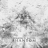 Phantom [Import allemand]