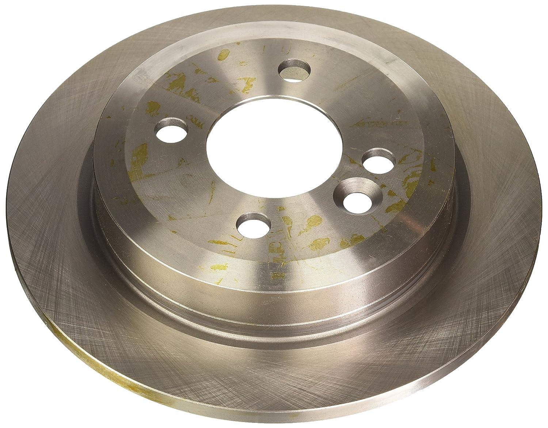 D/&D PowerDrive 730698 Long Manufacturing Replacement Belt