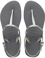 e0fc2bd2708 Amazon.es: Sandalias y chanclas: Zapatos y complementos