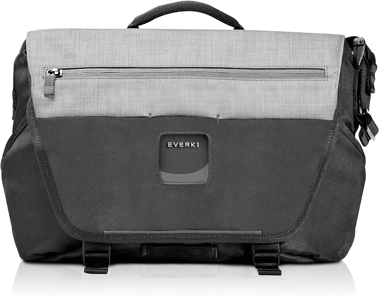 Everki EKS660 ContemPRO Laptop Bike Messenger, up to 14.1
