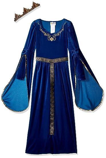 Amazon.com: California Costumes - Disfraz de princesa ...