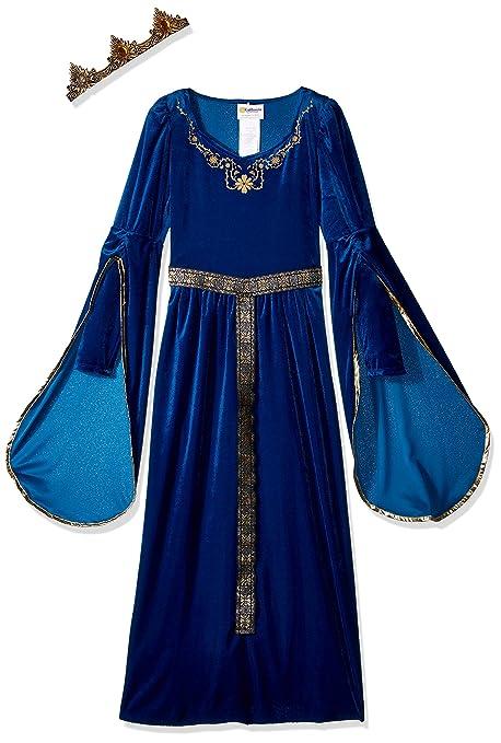 487ed0ee3b7 Amazon.com  California Costumes Queen