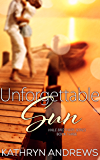 Unforgettable Sun (Hale Brothers Series Book 3)
