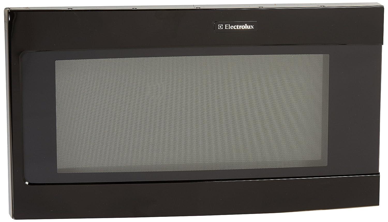 Amazon.com: Frigidaire 5304463107 Microondas para puerta de ...