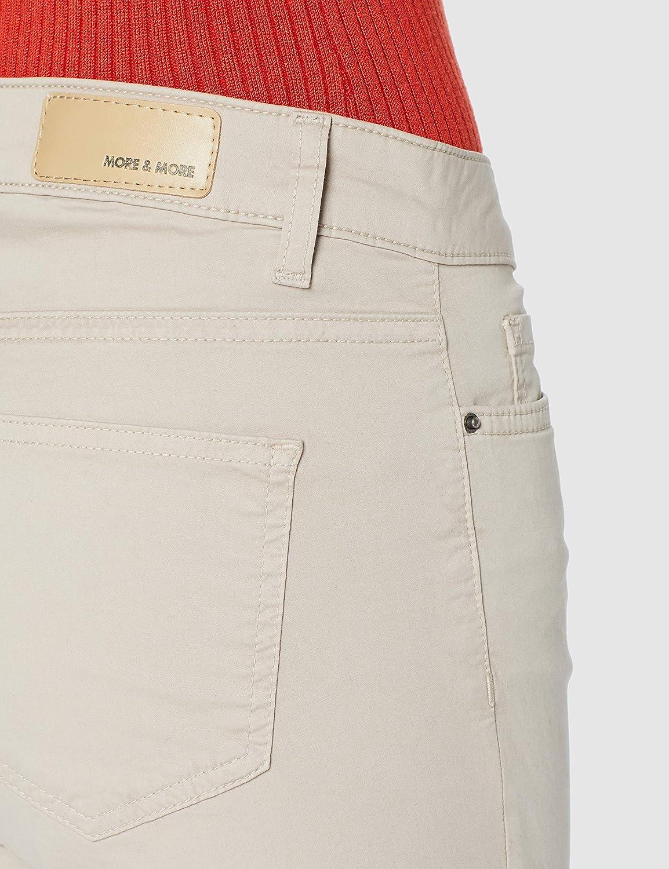 More /& More Hose Pantalones para Mujer