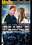 Pearls: Le cronache di Gaia #1