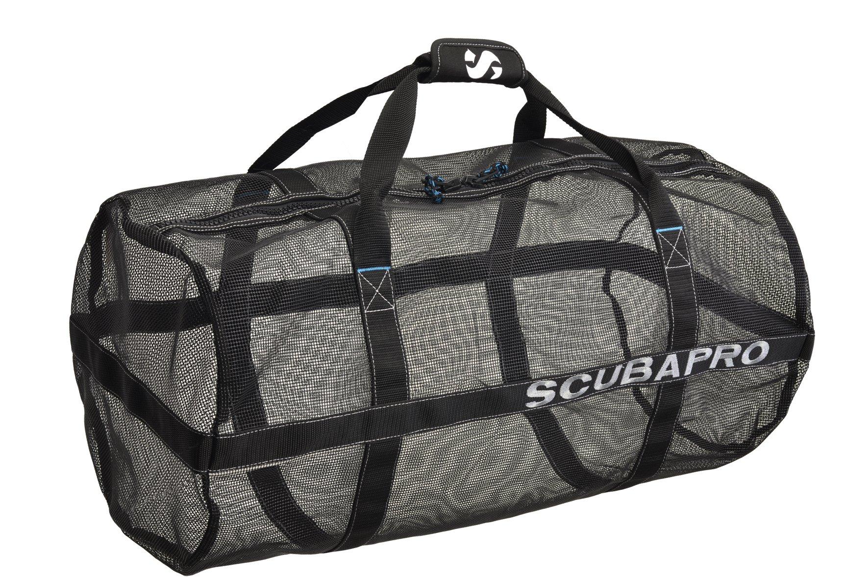ScubaPro Coated Mesh Bag