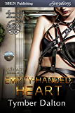 Empty-Handed Heart [Suncoast Society] (Siren Publishing Menage Everlasting)