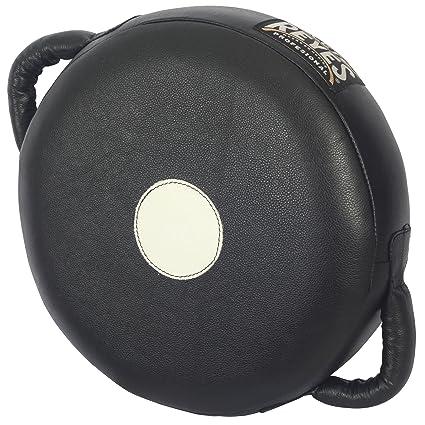 Amazon.com: Cleto Reyes Medium Punch Escudo Talla única ...