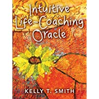 Intuitive Life-Coaching Oracle