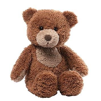 GUND Bear Suit Soft Toy