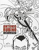 Antonio Rubino. I libri illustrati
