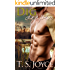 Dig Deeper (Keepers of the Swamp Book 2)
